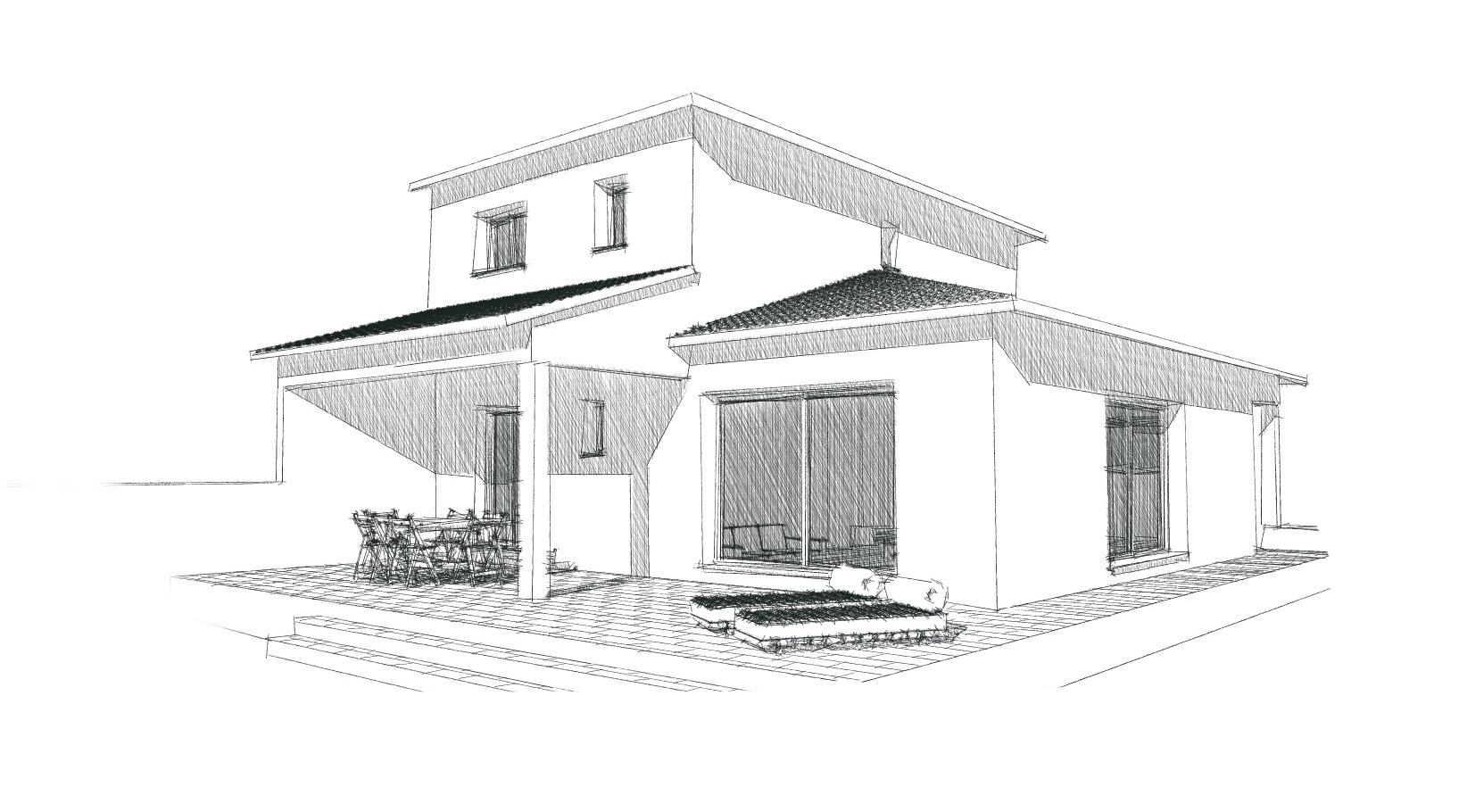 Projet-de-conception-24