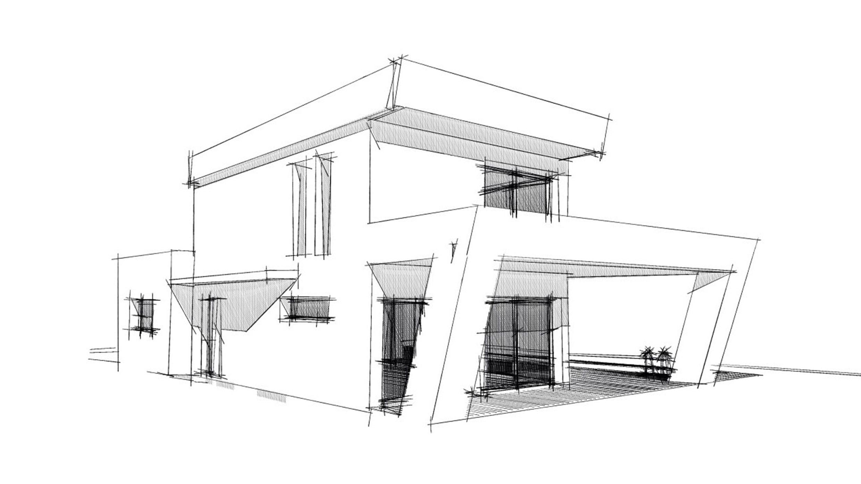 Projet-de-conception-9