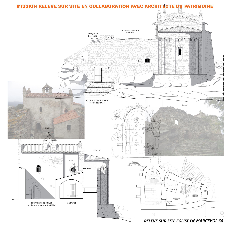 Renovations-releve-sur-site-marcevol-66